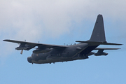 Lockheed MC-130H Combat Talon II