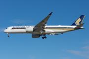 Boeing 747-412F/LCD