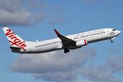 Boeing 737-8FE/WL (VH-YFP)