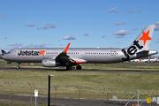 Airbus A321-231/WL (VH-VWN)