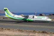 ATR72-600 (ATR72-212A) (EC-MMM)
