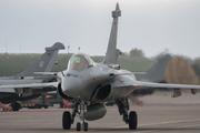 Dassault Rafale C