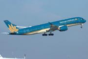 Airbus A350-941 (VN-A892)
