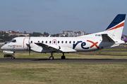 Saab 340B (VH-NRX)