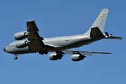 Boeing C-135FR Stratotanker (717-165) (93-CA)
