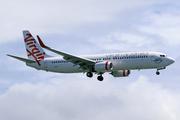 Boeing 737-8FE/WL (VH-YIY)