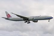 Boeing 777-309/ER (B-18005)