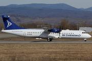 ATR 72-202 (EI-SLG)