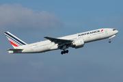Boeing 777-228/ER (F-GSPH)