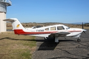 Piper PA28R-201 Arrow III (F-HEMB)