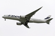 Airbus A350-941 (OH-LWD)