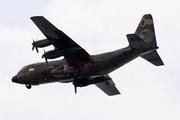Lockheed C-130H Hercules (L-382) (733)