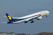 Boeing 777-35R/ER (VT-JEY)