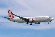 Boeing 737-8FE/WL (VH-YIZ)