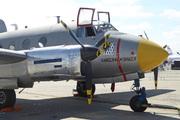 Dassault MD-312 Flamant (F-AZGE)