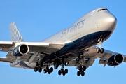 Boeing 747-467/F/ER/SCD (VP-BCI)