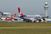 747-8R7F