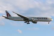 Boeing 777-3DZ/ER (A7-BAS)