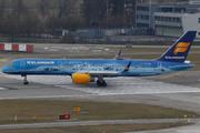 Boeing 757-256 (TF-FIR)