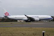 Airbus A350-941 (B-18906)