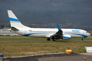 Boeing 737-8AS/WL