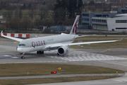 Airbus A350-941 (A7-ALT)