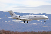 Bombardier BD-700-1A10 Global 6000 (CS-DPL)