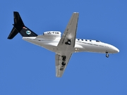Cessna 525A CitationJet CJ2+