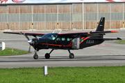Cessna 208 Caravan I (G-DLAA)