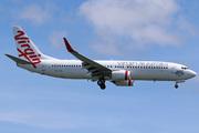 Boeing 737-8FE/WL (VH-YIR)
