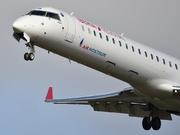 Canadair CL-600-2E25 Regional Jet CRJ-1000 (EC-MSB)