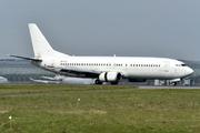 Boeing 737-46J (OM-GTD)