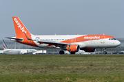 Airbus A320-214/WL  (OE-IVM)