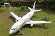 Boeing 737-2E7/Adv (PK-RII)