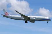 Airbus A350-941 (B-18902)