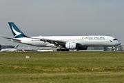 Airbus A350-941 (B-LRO)