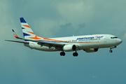 Boeing 737-804/WL (OK-TSH)