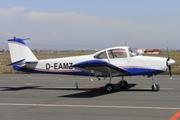 Fuji FA-200-160 Aero Subaru