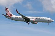 Boeing 737-8FE/WL (VH-YIL)