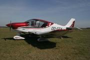 Robin DR 401-160A