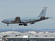 Boeing KC-135R Stratotanker (717-148)  (61-0288)