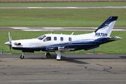 Socata TBM-850 (N97RN)