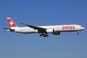 Boeing 777-3DE/ER
