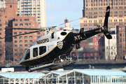 Bell 429 GlobalRanger - N920PD