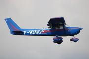Reims F-150 M (F-BXNG)
