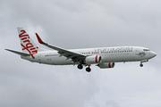 Boeing 737-8FE/WL (VH-YIQ)