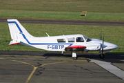 PA-34-200  (F-GBTP)