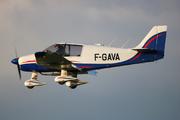 Robin DR-400-120 (F-GAVA)