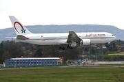 Boeing 767-3Q8/ER (CN-ROV)