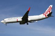 Boeing 737-8FE/WL (VH-YIJ)